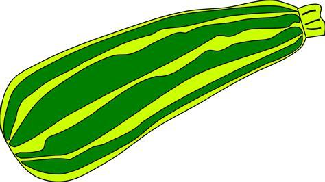 squash clipart clipartist net 187 clip 187 courgette zucchini openclipart