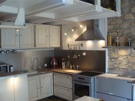 relooking de votre cuisine finition patine et relooking