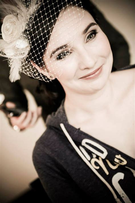 Mobile Wedding Hair And Makeup York by Vicki Suddaby Wedding Hair And Makeup Bridal