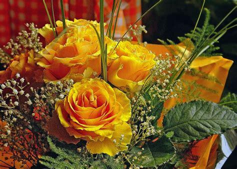 foto fi fiori foto gratis bouquet di fiori bouquet di immagine