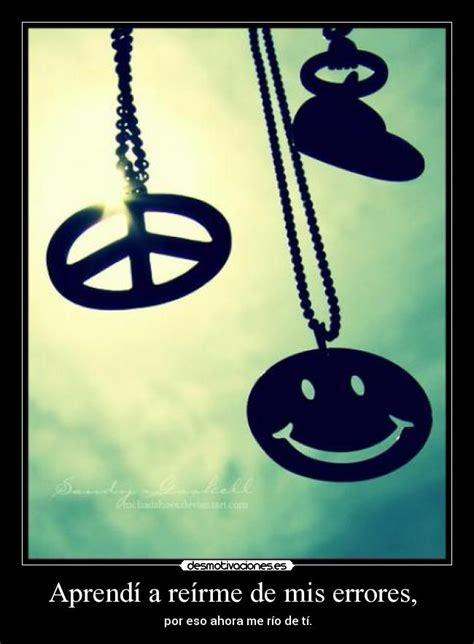 imagenes de amor y paz tumblr usuario isamia desmotivaciones