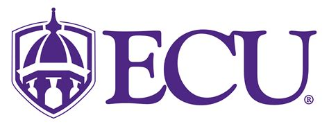 East Carolina Mba by Welcome To The New Ecu