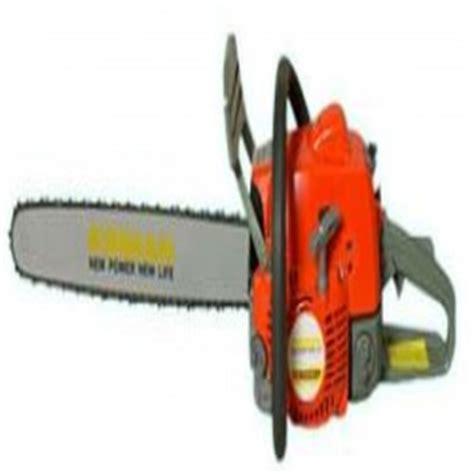 Mesin Potong Kayu Chainsaw Stihl Ms170 14 harga jual stihl ms170 mesin gergaji kayu chainsaw 35 cm 14 inch