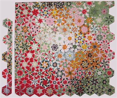 Hexagon Designs Patchwork - best 25 one block ideas on quilt