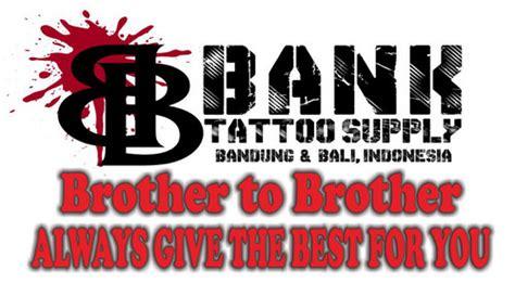 tattoo supply di indonesia distributors of hummingbird rotary