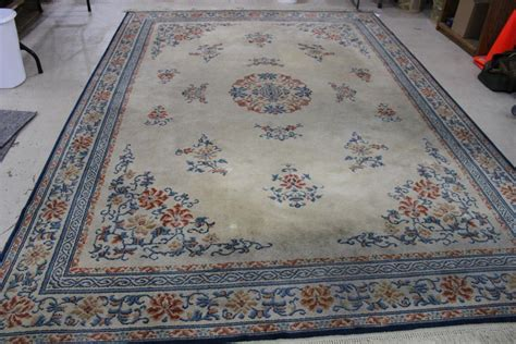 can you clean a rug do you own a rug like this yep we can clean it sedona az