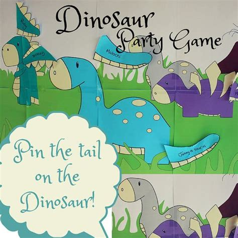 pin the on the dinosaur template dinosaur we and the o jays on