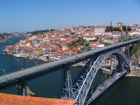 porto what to do tours cidade do porto