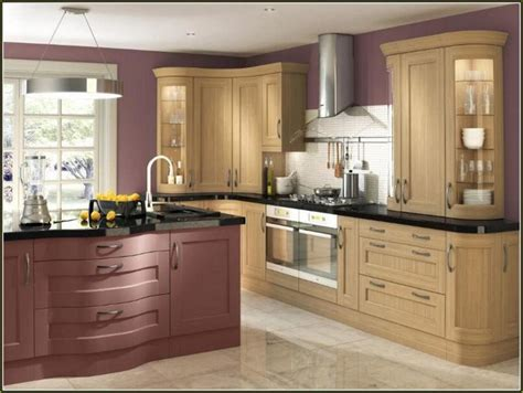 home depot kitchen cabinets canada lowes kitchen cabinets brilliant plain lowes kitchen
