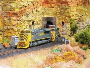 ho model trains images pictures eric brooman utah belt amazing and beautiful ho scale
