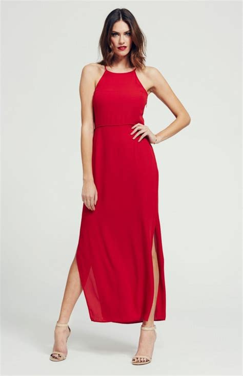 20 dresses for s day that will up