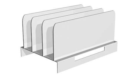 printable desk organizer modern scale 1 1 eyhov rail desk organizer file tray