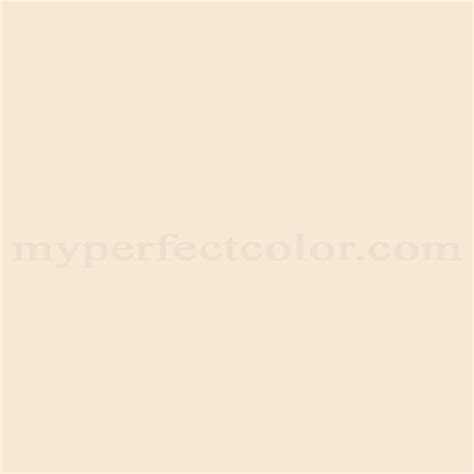 mpc color match of behr 1813 cottage white