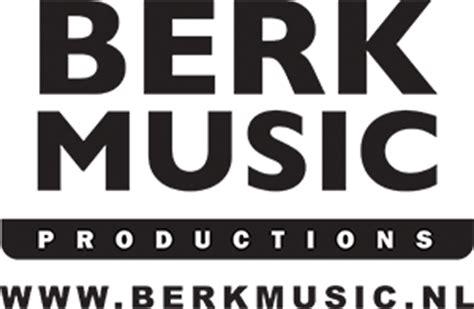 berk  berk  boekingen bme songs berk
