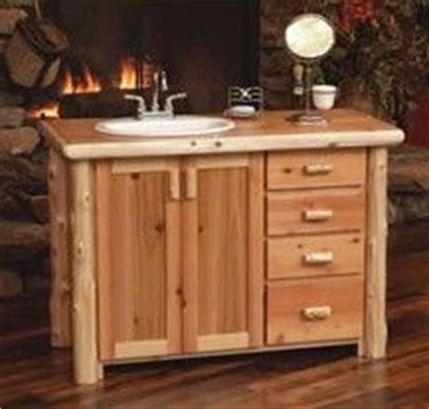 bathroom vanity made in the usa my rocky mountain