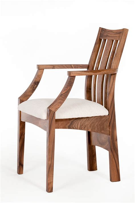 Bespoke Dining Chairs Bespoke Dining Tables And Chairs Dining Tables And Chairs Dunleavy Bespoke Bespoke Oak Dining