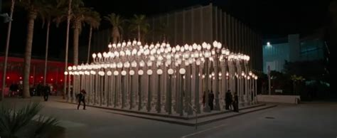 La Lighting by No Strings Attached Upcoming Image 16767520