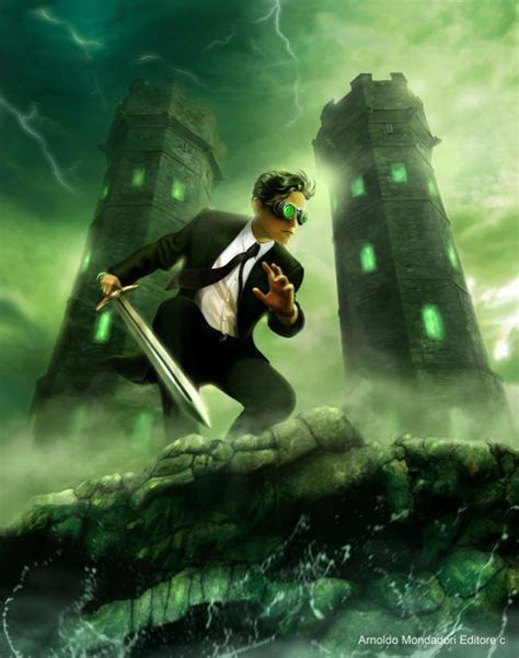 Artemis Fowl The Last Guardian 1000 images about artemis fowl on decoding