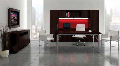 home office furniture houston with office desk with metal