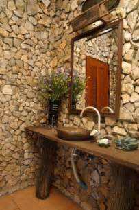 Country rustic bathroom ideas 30 inspiring rustic bathroom ideas for