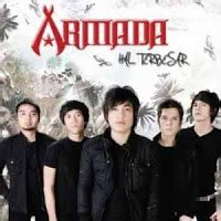 download mp3 free armada apa kabar sayang armada apa kabar sayang mp3 lagu terbaru download
