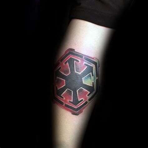 sith tattoo designs sith logo www pixshark images galleries