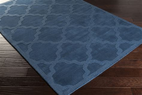 Area Rugs Blue by Artistic Weavers Central Park Awhp4018 Blue Area Rug