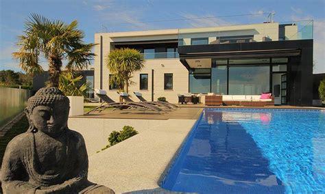 alquiler apartamento sanxenxo alquiler vacaciones apartamentos y casas rurales en