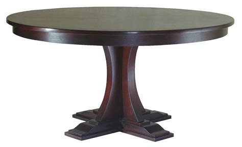 padma s plantation piera dining table pra13 at homelement