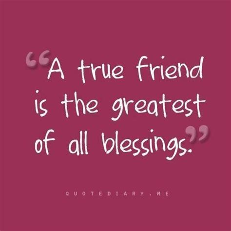 Friend Quotes Best Friendship Quotes Friendship Beautiful And Best