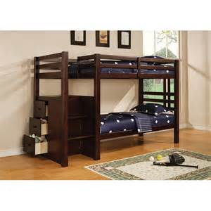 Bookcase 27 Inches Wide Kids Beds Detode