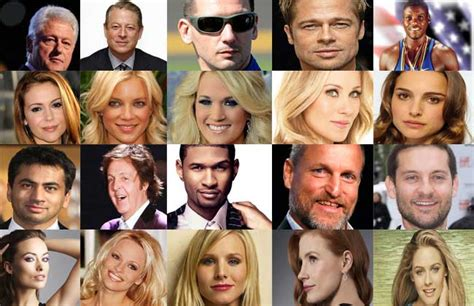 famous actors vegan top 50 most famous celebrities who are vegetarian outside