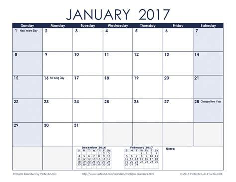 vertex42 calendar template vertex42 calendars with holidays free calendar template