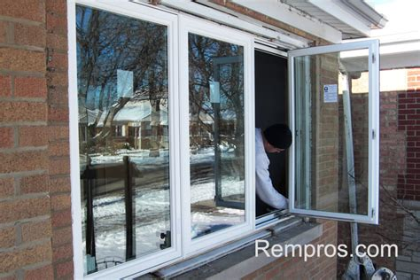 house window glass replacement cost house window glass replacement cost 28 images 81 best images about windows on