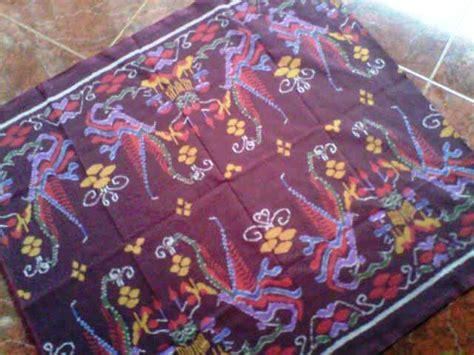 Kain Tenun Ikat Jepara Model Baron 7 kain murah aneka tenun jepara tenun troso tenun baron laman 7