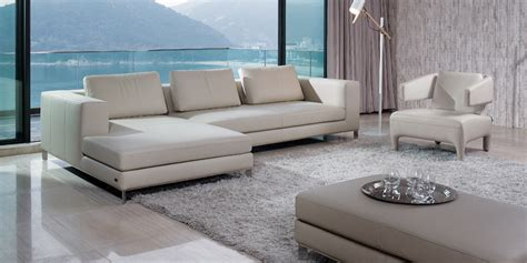 Modern Rugs Leather And Wool Rugs Beyond Furniture Sydney Modern Sofas Sydney
