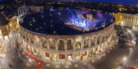 Shopping Meridiana Calendar Verona Napoli Biglietti E Programma 93 Festival Lirico 2015 Arena Di Verona