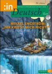 deutsch lehrer unterrichtsmaterial seki arbeitsblaetter