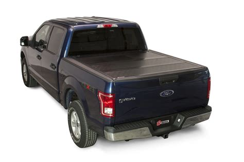 bed cover for trucks bak industries 126310 truck bed tonneau cover bakflip