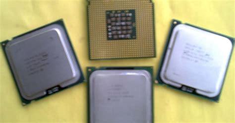 Pc Rakitan Intel 775 Spec B Tanpa komputer murah komponen komputer baru