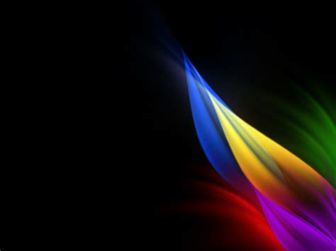 colored wallpaper colorfull water abstract hd hd wallpapers hdesktops