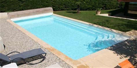 Charmant Construire Une Piscine A Debordement #3: piscine-coque-polyester.jpg