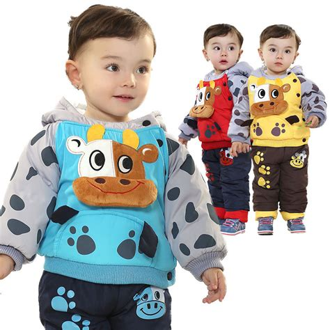 Jumper Baby A Big And Cow Untuk 0 3 Bulan Best Buy toddler boy cow costumes jumper set 2pc hoodies and size 1 3years ebay