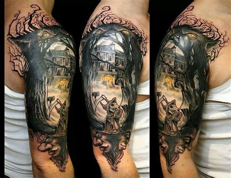 discworld tattoo designs discworld search tatuaże