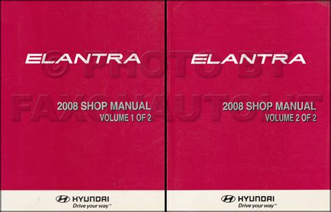 online car repair manuals free 2008 hyundai elantra free book repair manuals 2008 hyundai elantra electrical troubleshooting manual original