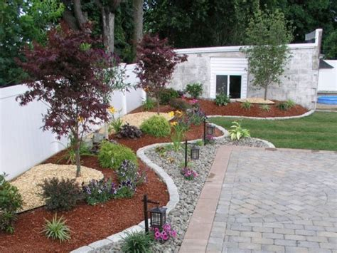 front yard garden landscaping ideas 15 simple front yard landscaping ideas to leave you speechless