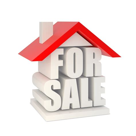 for sale property 6 essential reasons for loving your spanish real estate