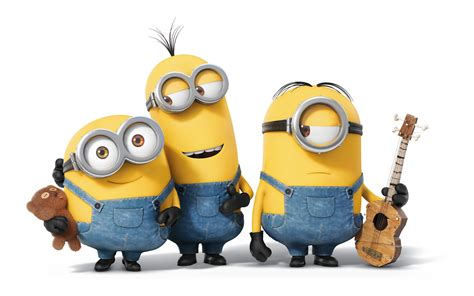 minion images minions wallpapers images photos pictures backgrounds
