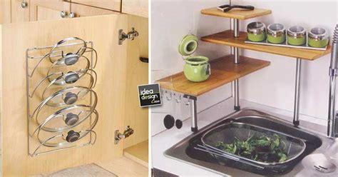 salvaspazio cucina ripiani cucina salvaspazio 15 spunti per ottimizzare la