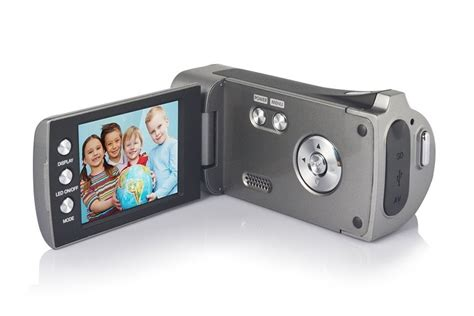 best and camcorder combo 2015 best pocket camcorder in 2018 best cameras on the market